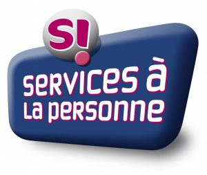 Services pour les particuliers